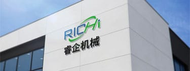 Richi Machinery